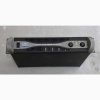 Підсилювач 3000 watt QSC PLX3002 made USA оригінал