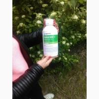 Гелиантекс гербицид