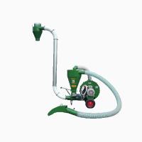 Транспортер пневматичний для зерна та сухих домішок, M-ROL, Польського виробництва