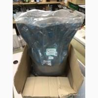 Тонер TCN FC/PC. 10 кг