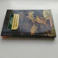 Чарльз Линдли. Книга привидений лорда Галифакса. Серия: Азбука-классика