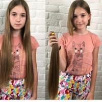 Купим волосы в Харькове дорого.У нас сотни довольных клиентов