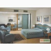 Мебель для Вашей гостиницы от Дизайн-Стелла