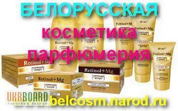 Красота, здоровье, услуги в украине.