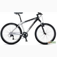 Продам горный велосипед Scott Reflex 30.