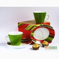 Чашки Киев Сувениры Подарки купить чашки киев посуду высокого