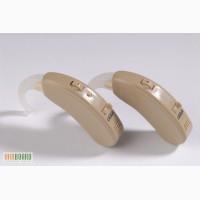 Предлагаем слуховые аппараты