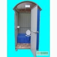 Изготовление биотуалетов, туалетов