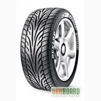 ���� Michelin, GoodYear, Toyo, Bridgestone, Dunlop, Nokian, Pirel