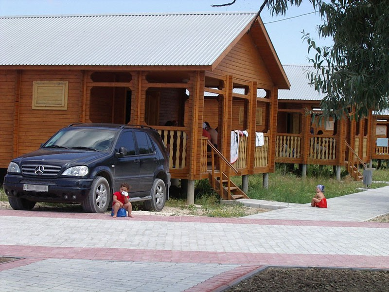 Будівництво деревяні будинки