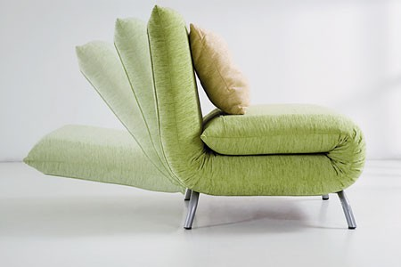 Наш диван называется Облако . Из этой серии есть еще Тетрис и Футбол