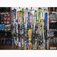 Продажа сноубордов, лыж, аксессуаров. Новые и БУ