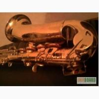 Продаю Саксофоны: Сопрано, Альт, Тенор в Киеве и Украине