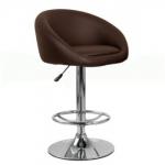 Купить барные стулья HY 302 Киев, барный стул HY 302 Киев, HY 302