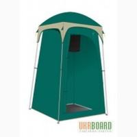 Палатка для биотуалета