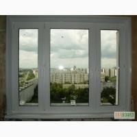 Недорогой ремонт окон киев, качественный ремонт дверей киев