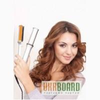 Утюжок для волос Инстайлер (Instyler)