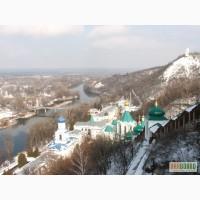 Экскурсии по Харькову и Украине от Туристического агентства МАЯК