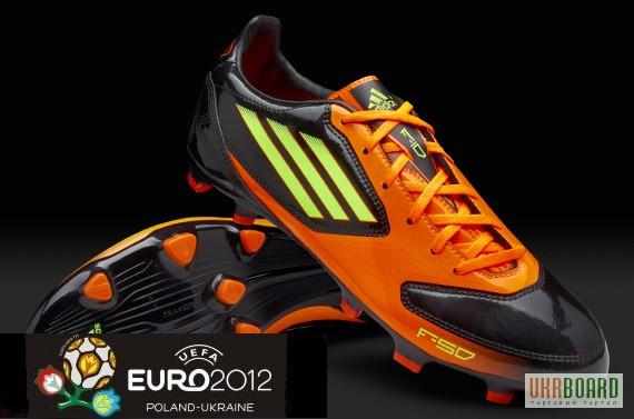 1a3ef9edacfa Продам купить детские футбольные бутсы Adidas F50 TRX FG, Adidas ...