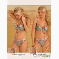 Женское белье Прибалтики оптом и в розницу