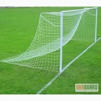 Ворота футбольные 7320х2440 киев купить