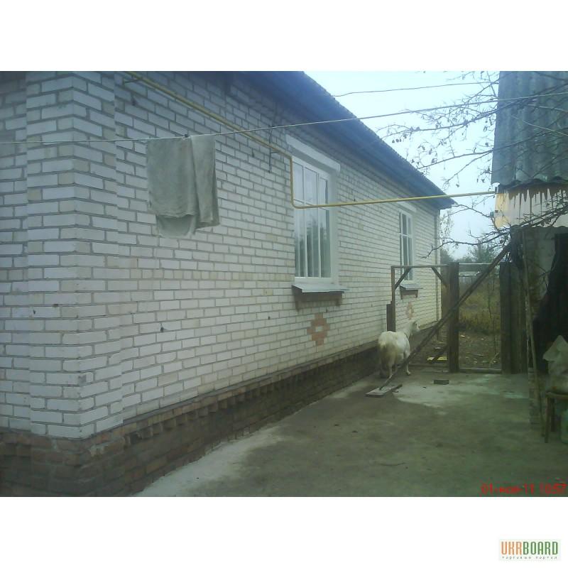 белополье сумской области купить квартиру международно-правовой ответственности Проблемы
