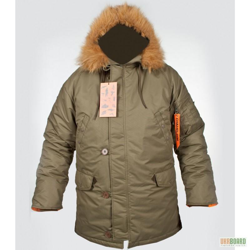 Где купить зимняя куртка - Зимние куртки adidas официальный интернет-мага