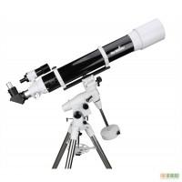Телескоп рефрактор Sky Wathcer 1201 EQ5