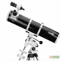 Телескоп рефлектор Sky Watcher 15012 EQ3