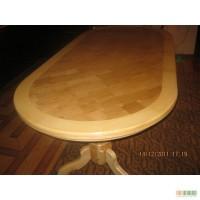 Кухонные столы фото4500. грн. Корпусная мебель на заказ, рассрочка без переплаты10000