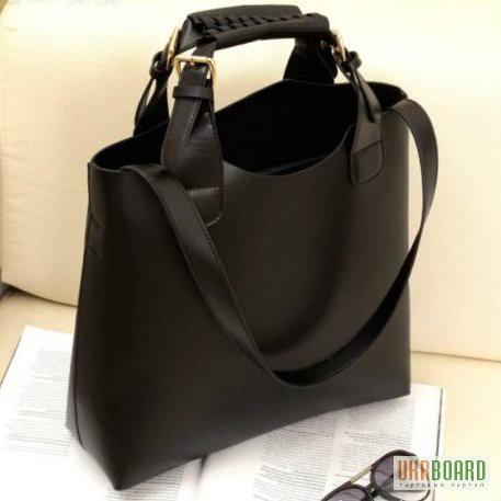 92c12b785ef1 Продам сумки Zara - натуральная кожа, купить сумки Zara ...