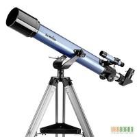 Телескоп рефрактор Sky Wathcer 607 AZ-2