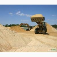 Песок строительный, Мариуполь