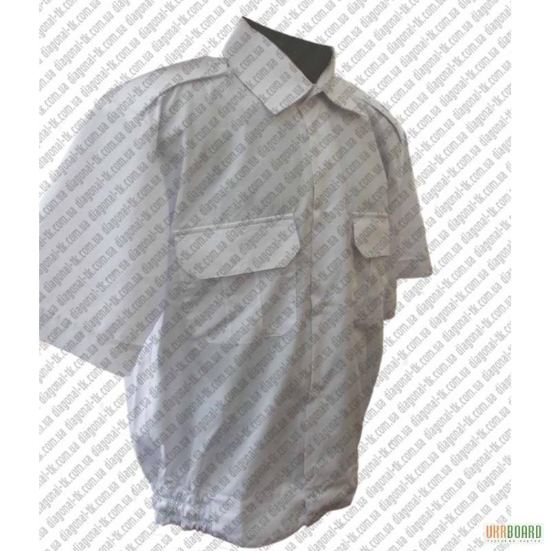 ee12a491eb1 Продам рубашки форменные Киев
