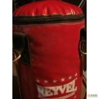 Продам боксерский мешок