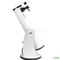 Телескоп Добсона Sky Watcher DOB 10 Classic