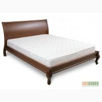 Деревянная спальня на заказ