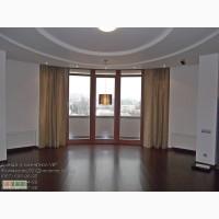 Жилянская,59 Аренда 4-к апартаментов в Diplomat Hall