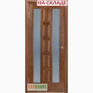 Продам двери входные Турин дверной блок