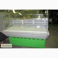 Холодильная витрина Нова ВХС-1, 0 (новая)