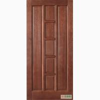 Межкомнатные двери! Распродажа!