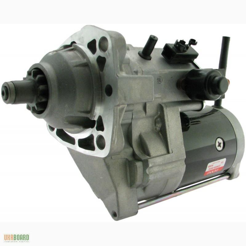 руководство по ремонту двигателя джон дир 7.6 6076 - фото 10