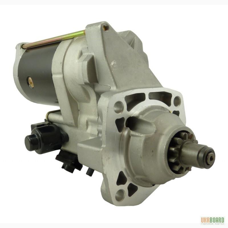 руководство по ремонту двигателя джон дир 7.6 6076