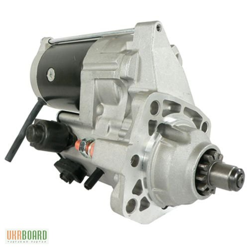 руководство по ремонту двигателя джон дир 7.6 6076 - фото 4