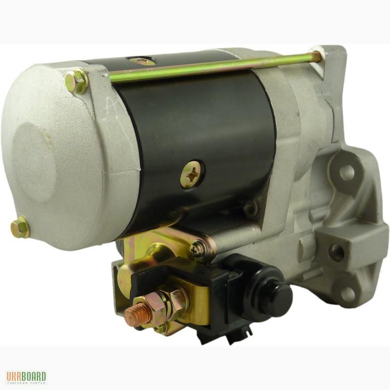 руководство по ремонту двигателя джон дир 7.6 6076 - фото 3
