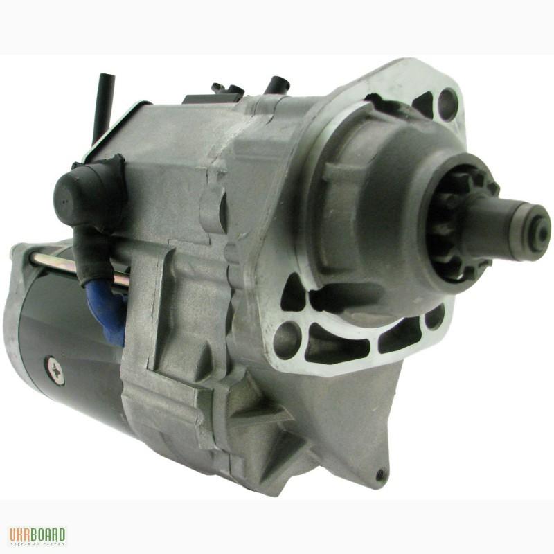 руководство по ремонту двигателя джон дир 7.6 6076 - фото 2