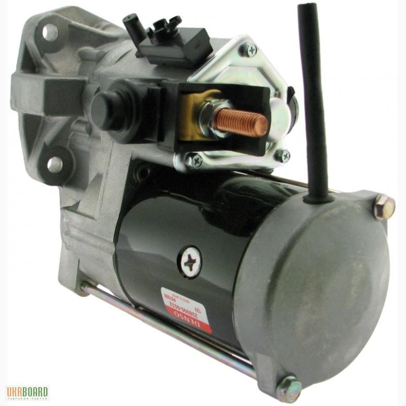 руководство по ремонту двигателя джон дир 7.6 6076 - фото 11