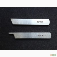 Ножи для оверлока 51 класс (комплект).