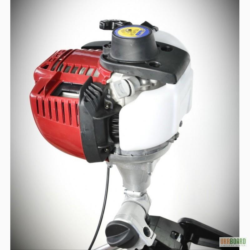 видео лодочный мотор шмель 3.6