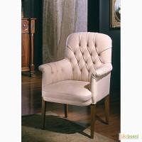 Кресло классика ALABAMA Италия